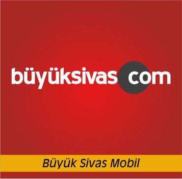 Büyük Sivas Mobil