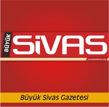 Büyük Sivas Gazetesi