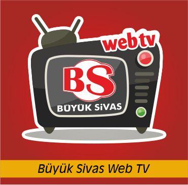 Büyük Sivas Web TV