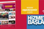 egedeizmir.com
