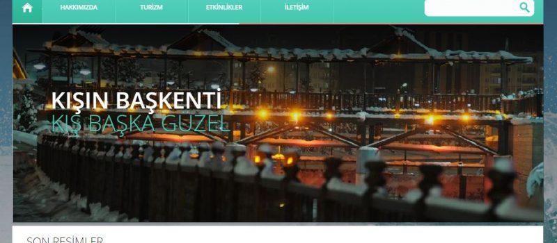 Sivas.Com.Tr