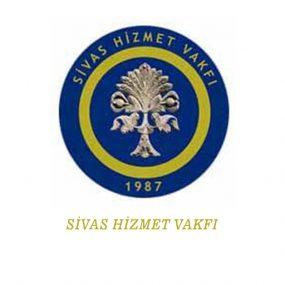 Sivas Hizmet Vakfı